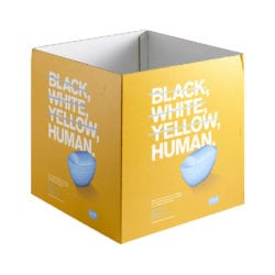 Point of Sale Boxes